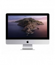 Apple iMac 21.5-inch 4K Retina Display, Core i3, 8GB RAM, Radeon Pro 555X 2GB Graphics (MHK23ZP/A)