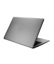 AVITA LIBER NS13A2 Core i7 8th Gen 13.3 inch Full HD Space Grey Color Laptop with Windows 10