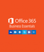 Microsoft 365 Business Basic For 1 User (1 Year Subscription)