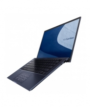 ASUS ExpertBook B9 B9450FA Core i7 10th Gen 14 inch  FHD Laptop with Windows 10