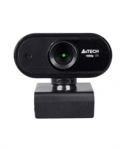 A4Tech PK-925H 16MP 1080P FHD Fixed Focus Webcam Black