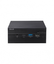 ASUS PN60 Intel Core i3 Mini PC