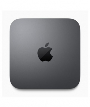 Apple Mac Mini (MRTR2), Core i3, 8Gb ram, 128Gb SSD