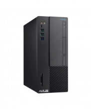 Asus D641MD Intel Core i3 9th Gen Brand PC