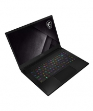 MSI GS66 Stealth 10UG Core i7 10th Gen RTX3070 8GB Graphics 15.6 inch FHD Gaming Laptop