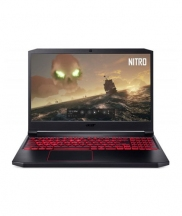 Acer Nitro 7 AN715-51-71Y6 Core i7 9th Gen GTX 1660 Ti Graphics 15.6 inch FHD Gaming Laptop with Windows 10