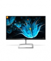 Philips 276E9QJAB/94 27 inch FHD LCD Monitor With Ultra Wide Color