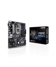 Asus Prime B365M-A DDR4 9th Gen Motherboard