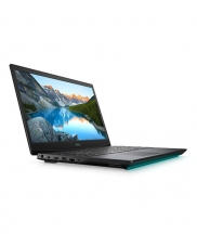 Dell G5 15-5500 Core i7 10th Gen RTX 2060 6GB Graphics 15.6 inch FHD Gaming Laptop
