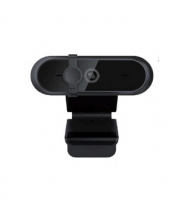 Delux DW-003 USB Full HD WebCam