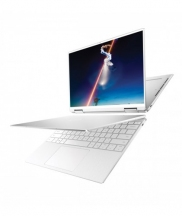 Dell XPS 13 9310 Core i7 11th Gen 13.3 inch 4K UHD Touch Laptop