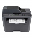 Brother MFC DCP-L2540DW Laser Printer with ADF